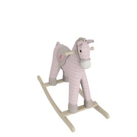 Chloe Rocking Horse