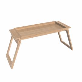 Sagaform Tray Table
