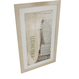 New York Picture and Frame