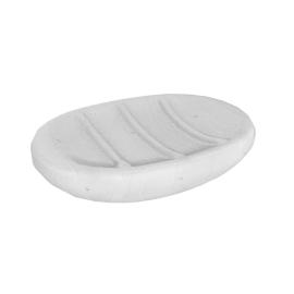 Blanc Doeuf Soap Dish