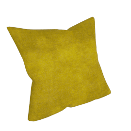 Plain Velvet Cushion
