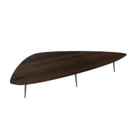 Pebble Side table Large