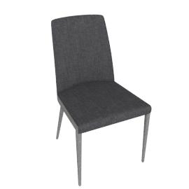 Avanja Dining Chair