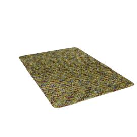 Mimosa Rug - 160x230 cms