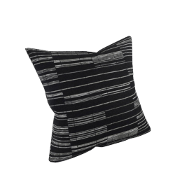 Outdoor Pillows in Octave Maharam Fabric, 18''