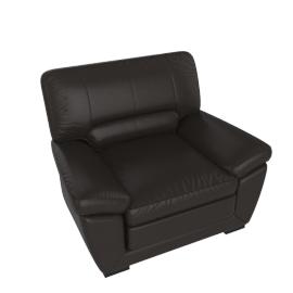 Sperry Armchair