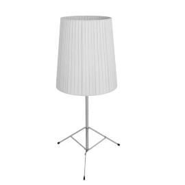 Gilda Floor Lamp