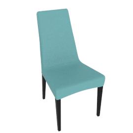 BINA Chair