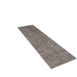 Luna Runner, Grey