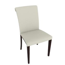 SAMO Chair