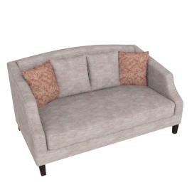 Emily 2-Seater Sofa