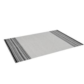 Border Rug - 160x230 cms