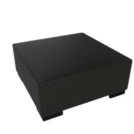 MASSIMO Footrest 100x100