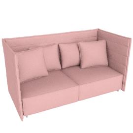 Montana 3-seater Sofa