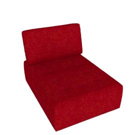 Flex Chaise
