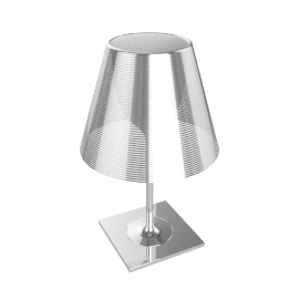 KTribe T1 Table lamp - by Flos
