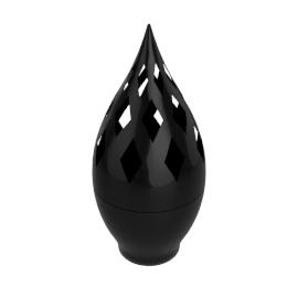 Elements 003