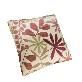 Allegra Cushion, Multi