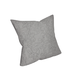 Arabic Cushion Cover - 45x45 cms