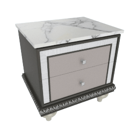 Theia Night Stand
