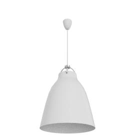 Lightyears Caravaggio P3, light grey/grey