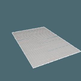 Confetti Floor Mat - Small Mat