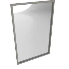 Giorgia Dresser Mirror