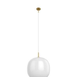 VL45 Radiohus Pendant, Large