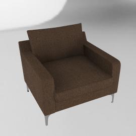 Mendini armchair