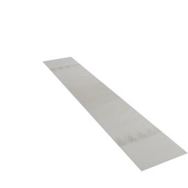 Akoya Runner- 33x180cm