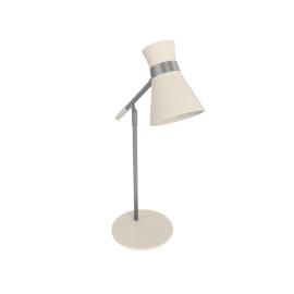 Rocket Task Lamp