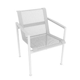 1966 Collection Dining Armchair