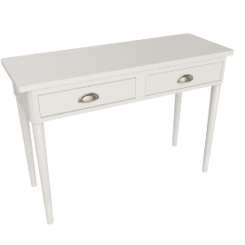John Lewis Drift Console Table