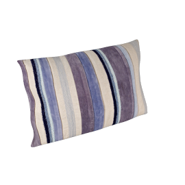 John Lewis Seastripe Cushion