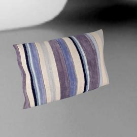 John Lewis Seastripe Cushion