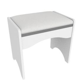 Betrib Dresser Stool