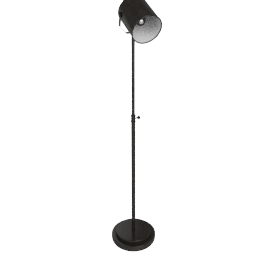 John Lewis Avery Floor Lamp