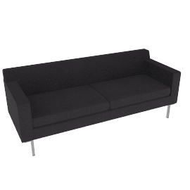 Theater Sofa