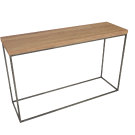 Calia Console Table