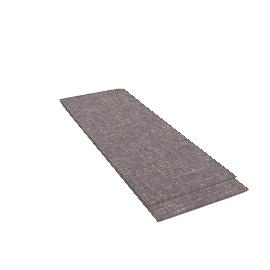 Fog Linen Napkin