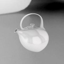 Granit Teapot