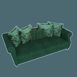 Radley 3-seater Sofa