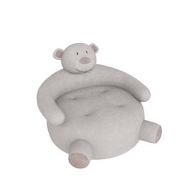 Poppet Bear Seat