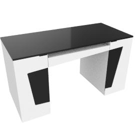 Betrib Desk