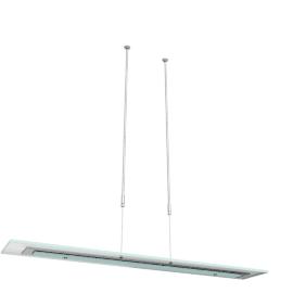 Hanglamp Vigo-1 LED 100 cm