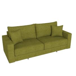 Signature Sofa Bed, line