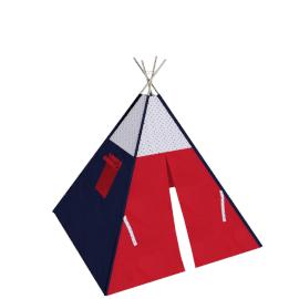 Hayden Teepee Tent