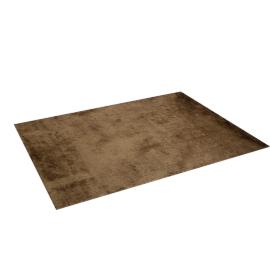 Essence Rug - 120x160 cms