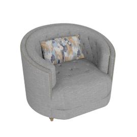 Smith 2-Seater Sofa