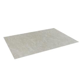 Marble Rug 160X230Cm-Ivory Tonal